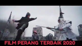Film Perang Terbaik Subtitle Indonesia   Film Perang Kerajaan Terbaik Dan Seru
