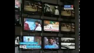 Цифровое телевидение шагает по области