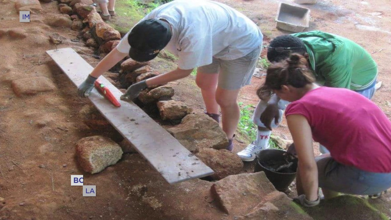 Bois d'Arcy : la ville finance des projets