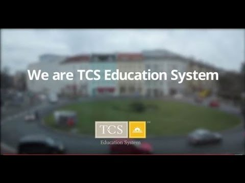 TCSES Berlin Study Abroad