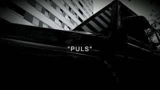 """PULS"" - Hard Trap Beat 2019 prod by PRIDEFIGHTA"