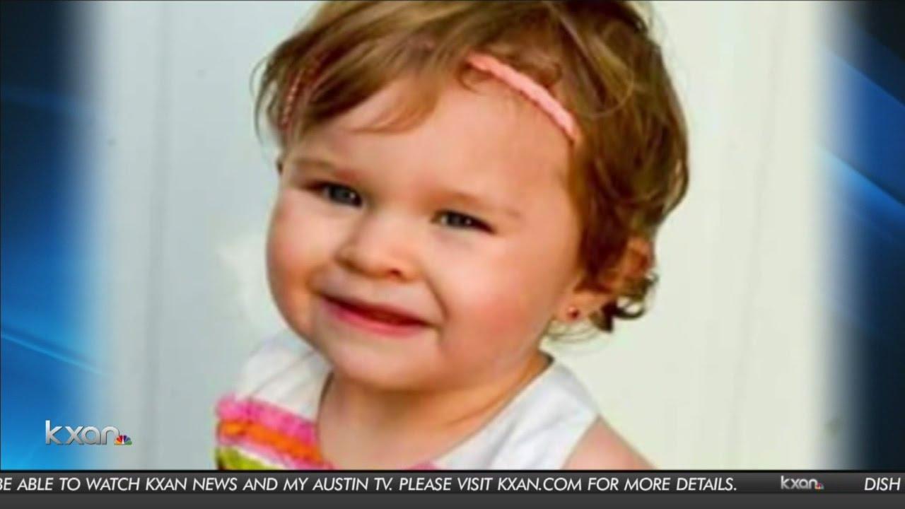 14-month-old girl dies after dental procedure - YouTube