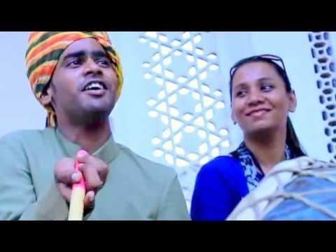 Baisara Beera | Rajasthani boy singing Baisara Beera.