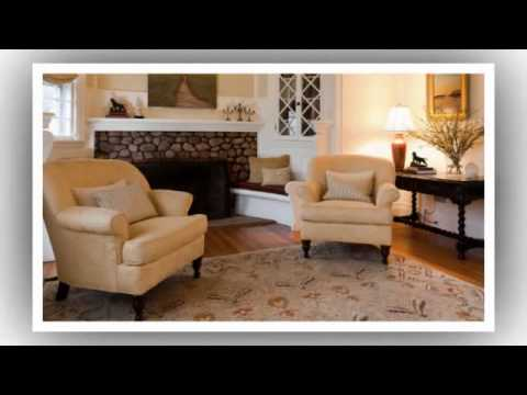 Decorating with Oriental Rugs and Carpets