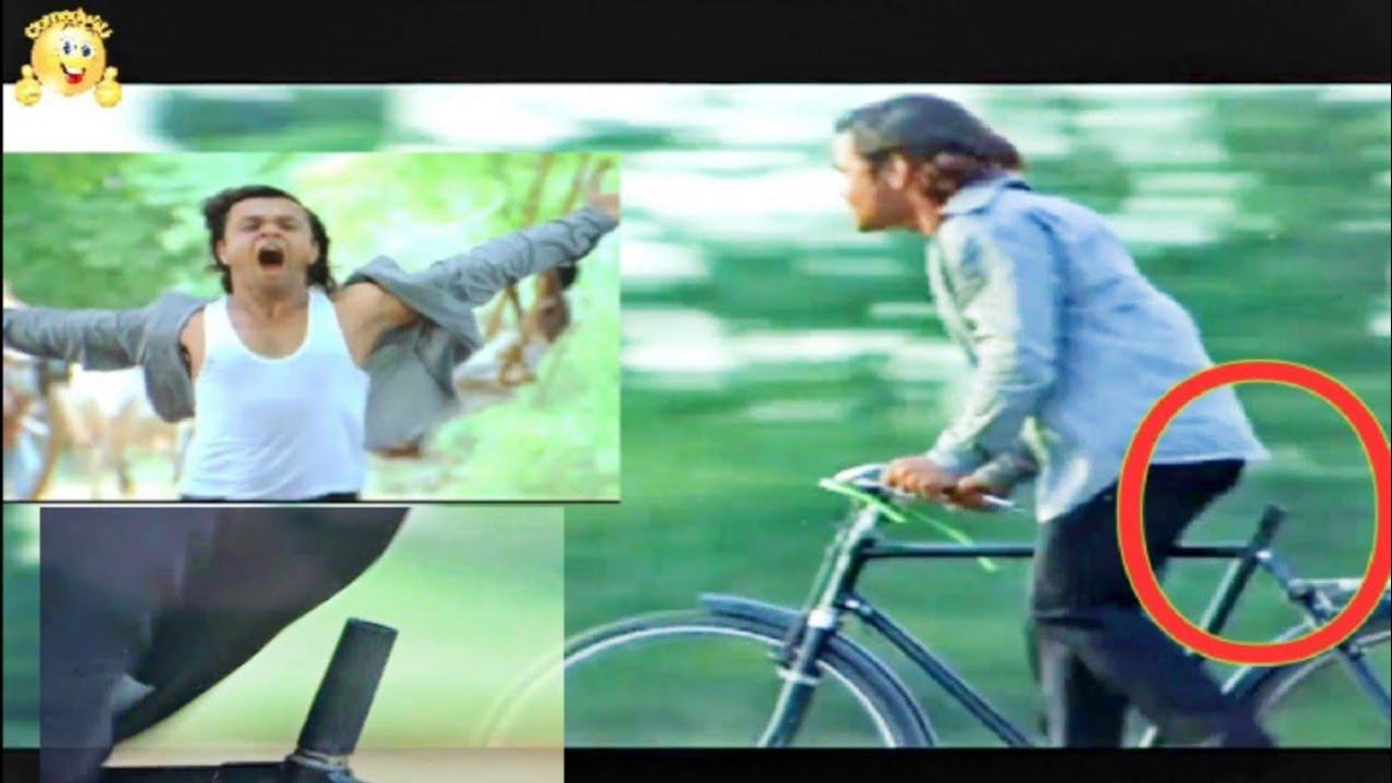 Download rajpal yadav best comedy scenes Malamaal weekly full comedy scenes