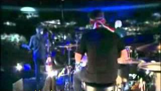 Tonight Tonight - The Smashing Pumpkins - Legendado
