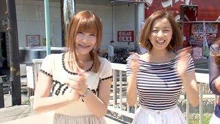 リーチボーイズに「手島優さん」 用心棒に「大田明奈さん」を迎え、ベラ...