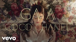 Смотреть клип Gaia - Coco Chanel