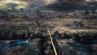 War Thunder  'Победа за нами'