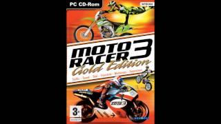 Moto Racer 3 Theme Song