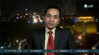 أكاديمي: لأول مرة تصبح الفائدة داخل الاقتصاد المصري إيجابية