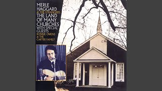 Take My Hand, Precious Lord/Jesus Hold My Hand (feat. The Carter Family) YouTube Videos