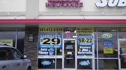 Cheap Auto Insurance Pearland, Tx - AIU Insurance - GetAIU.com