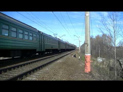 Административно савёловское направление входит в состав московско-смоленского региона мжд.