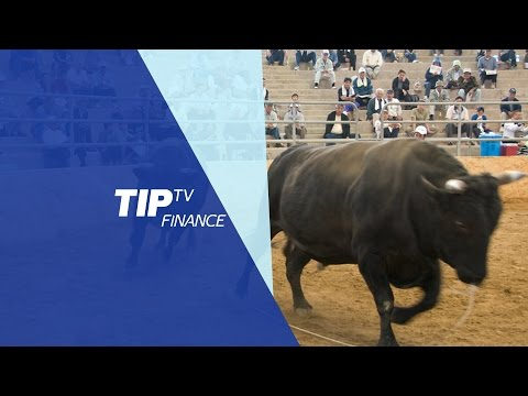Bullish technical developments on major indices, Yen weighs over Nikkei - Tip TV