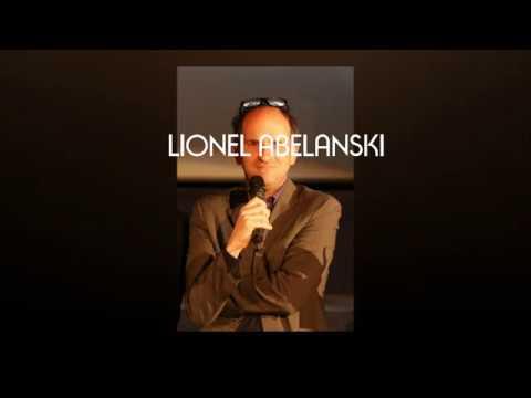 Anagramme Lionel Abelanski
