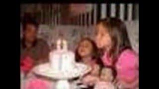 [9\22\2008] My first Gosselin video!