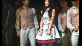 IU - Every End Of The Day (Live ver.)