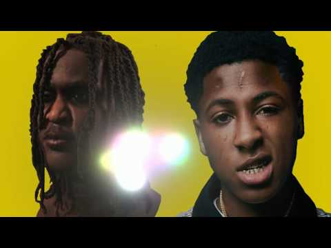 [FREE] Chief Keef x NBA Youngboy Type Beat – Fire (prod. BPat)