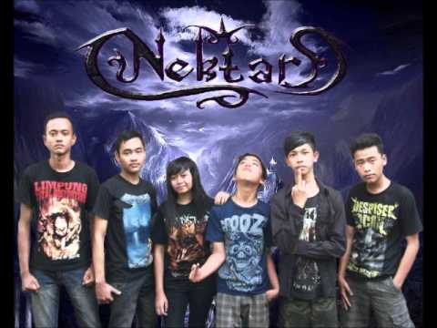 Nektar - Sholatun [Gothic Progressive Metal]