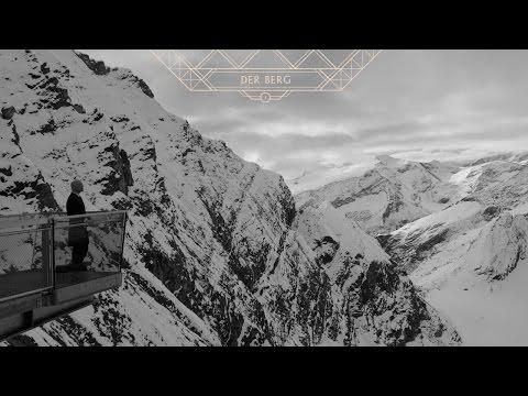 """Unheilig – Der Graf zu Track #1 """"Der Berg (Intro)"""""""