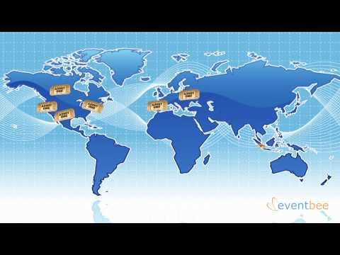 Eventbee Intro
