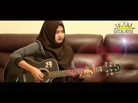 Download Justcall Rosse – Aku Takut (Cover) Mp3 (5.90 MB)