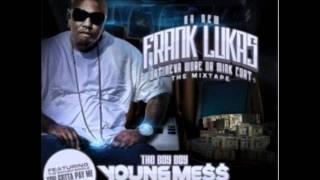 lifes a trip (messy marv)da new frank lucas dat neva wore dat mink coat the mixtape 2012