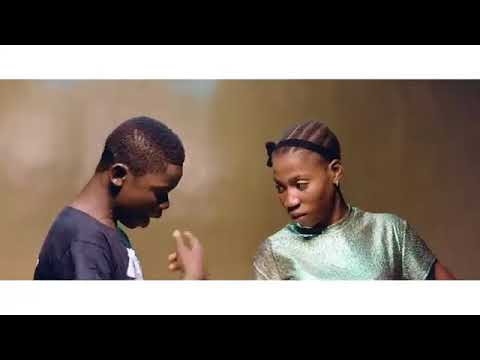Timaya Telli Person Feat  Phyno Olamide Official Video