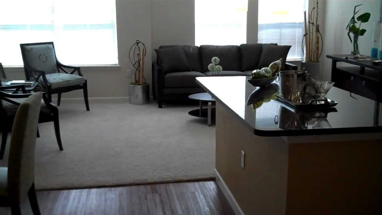 apartments new marches apartment construction as bedroom metro on rents denver again fall