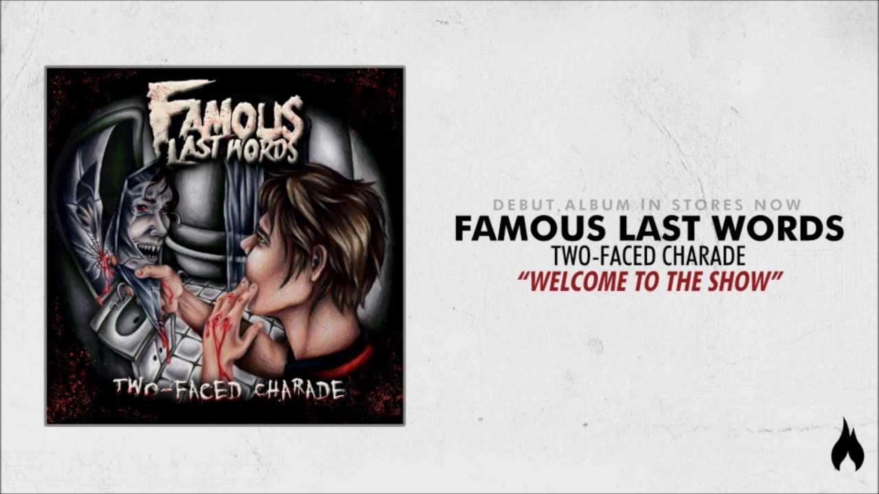famous-last-words-welcome-to-the-show-invoguerecords
