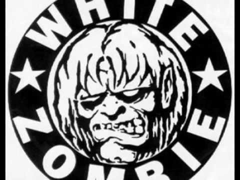 White zombie thunder kiss 65 youtube
