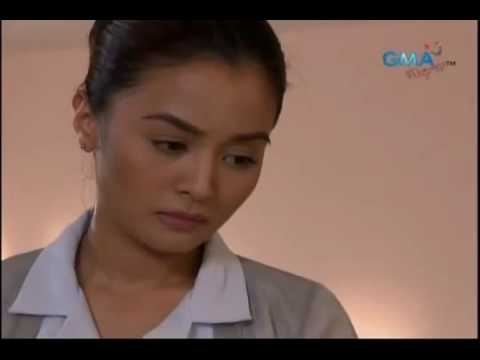 Kris Bernal HNA episode 09