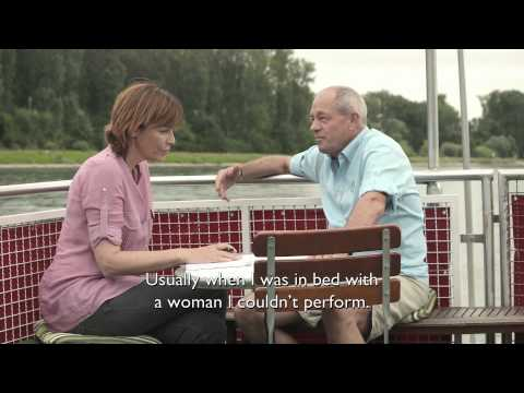 "English Trailer ""Make Love"" with Ann-Marlene Henning (documentary)"