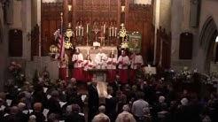 David Eberhard Funeral 05 14 16