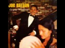 """Thumbnail for Joe Bataan's first two versions of """"Ordinary Guy"""" STEREO"""