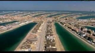 Burj Al Arab 7 Sao - Khách Sạn Sang Trọng Nhất Thế Giới ( DulichAnz.Com ) P3