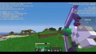Minecraft Top Dogs UHC! (UHC Highlights Episode 25)