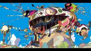 Kyoto Jazz Massive - Substream - (Makoto Remix)