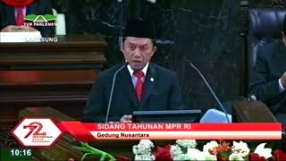 Download Video Kontroversial: Doa Tifatul Sembiring Minta Tuhan Gemukkan Badan Presiden Jokowi MP3 3GP MP4