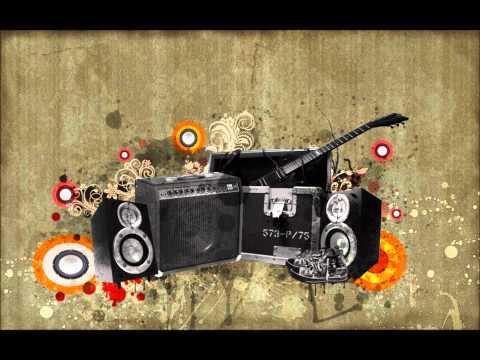 Flo Rida feat. Sia - Wild Ones (LX-Tronix...