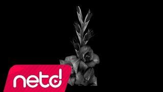 Onur Ensert - Kıyamet Çiçeği