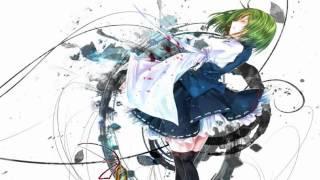 【東方 Orchestral】SOUND HOLIC ~ 四季映像 ~Legend of Xanadu