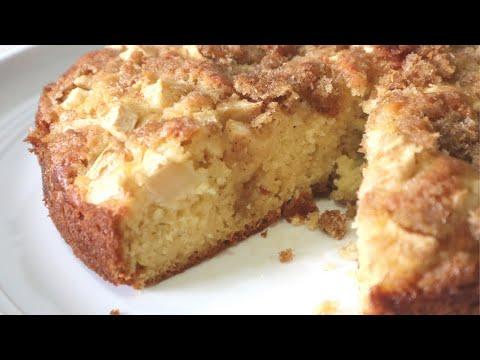 apple-cake-recipe-|-best-ever-apple-cake