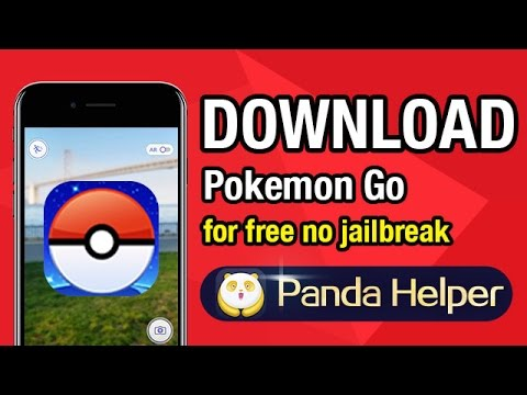 how-to-download-hacked-pokemon-go-for-free-on-ios-devices-without-jailbreak