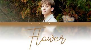 (◕ᴗ◕✿) request here : https://goo.gl/sjcxr1 ━ song flower album april, and a artist chen (from exo) released date 2019.1.04 ♥ support th...
