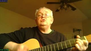 Учимся играть на гитаре за один урок
