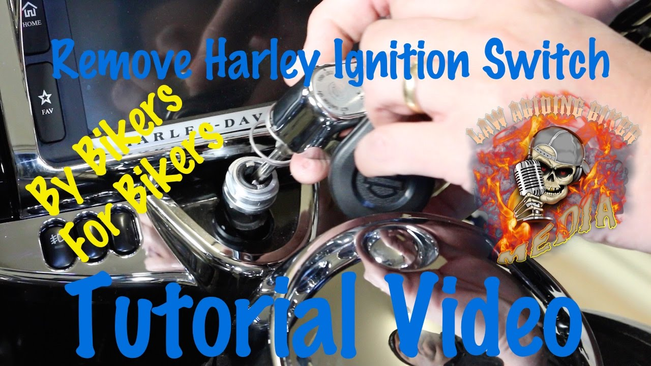 Harley Ignition Switch Wiring Diagram on omc ignition wiring diagram, mallory ignition wiring diagram, coil wiring diagram, harley ignition systems, harley wiring diagrams pdf, motorcycle ignition wiring diagram, harley single fire ignition wiring diagram, ford ignition module wiring diagram, harley wire diagram, harley ignition diagram for dummies, harley chopper wiring harness, ultima ignition wiring diagram, harley softail starter diagram, ford electronic ignition wiring diagram, 2001 sportster ignition system diagram, universal ignition switch diagram, massey ferguson starter wiring diagram, ignition starter switch diagram, harley ignition module wiring diagram, harley davidson starter wiring,