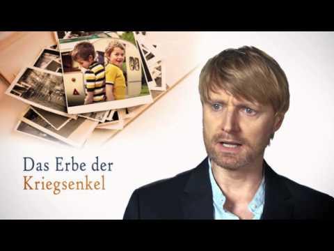 LiteraturfilmExpress: im Wortwechsel mit Matthias Lohre