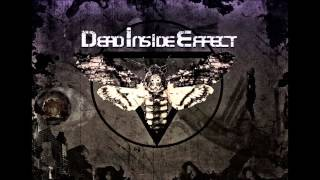 Dead Inside Effect - Set In Darkness